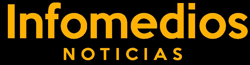 infomedios noticias